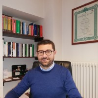 Daniele Servidio