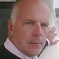 Maurizio Dodero