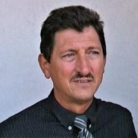 Giancarlo Ghellere