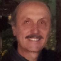 Enrico Manfredini
