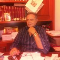 Tito Perna