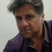 Nicola Fazio