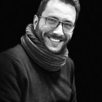 Paolo Tiby