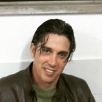 Gabriele Tofi