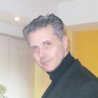 Gian Luca Zarrelli