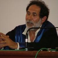 Luciano Garofalo