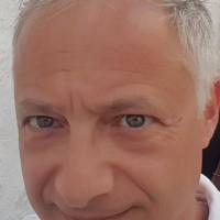 Edoardo Fochi