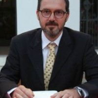 Emanuele Ditadi