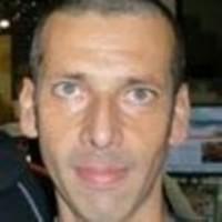 Rudi Pietrella