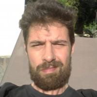 Marco Crisciotti