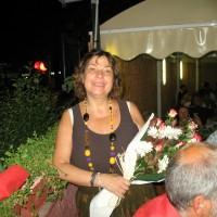 Rita Caporicci