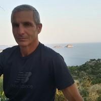 Michele Santoni