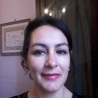 Giovanna Sacco