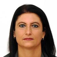 Claudia Farallo