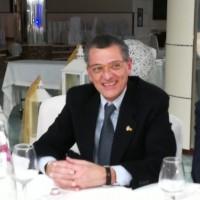 Roberto Rovere