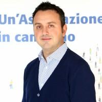 Mirko Medini