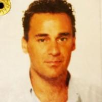 Maurizio Donetti