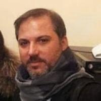 Luigi Lembo