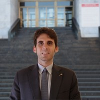 Dario Lo Porto