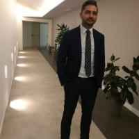 Marco Patanè