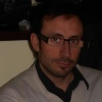 Angelo Lucaroni