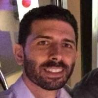 Stefano Perruzzi