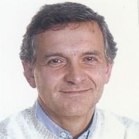 ALESSANDRO CHIESA