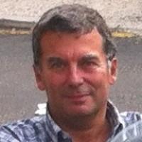 Antonio Guglielmi