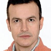 PAOLO CAMBIERI