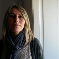 Claudia Ester Grimaldi