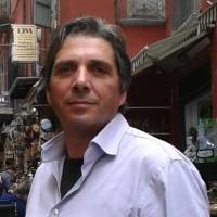 Piero Pera