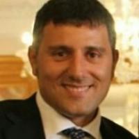 Vincenzo Marini