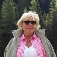 LIA MONTANARI