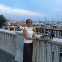 Beatrice Croce