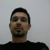 Fabrizio Misuri