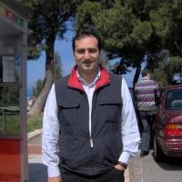 GIUSEPPE MASSIMO Cattafi