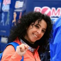 Antonella Frazzitta