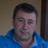 DANILO DOTTORI